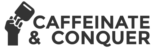 Caffeinate and Conquer | Online Resource For Bloggers