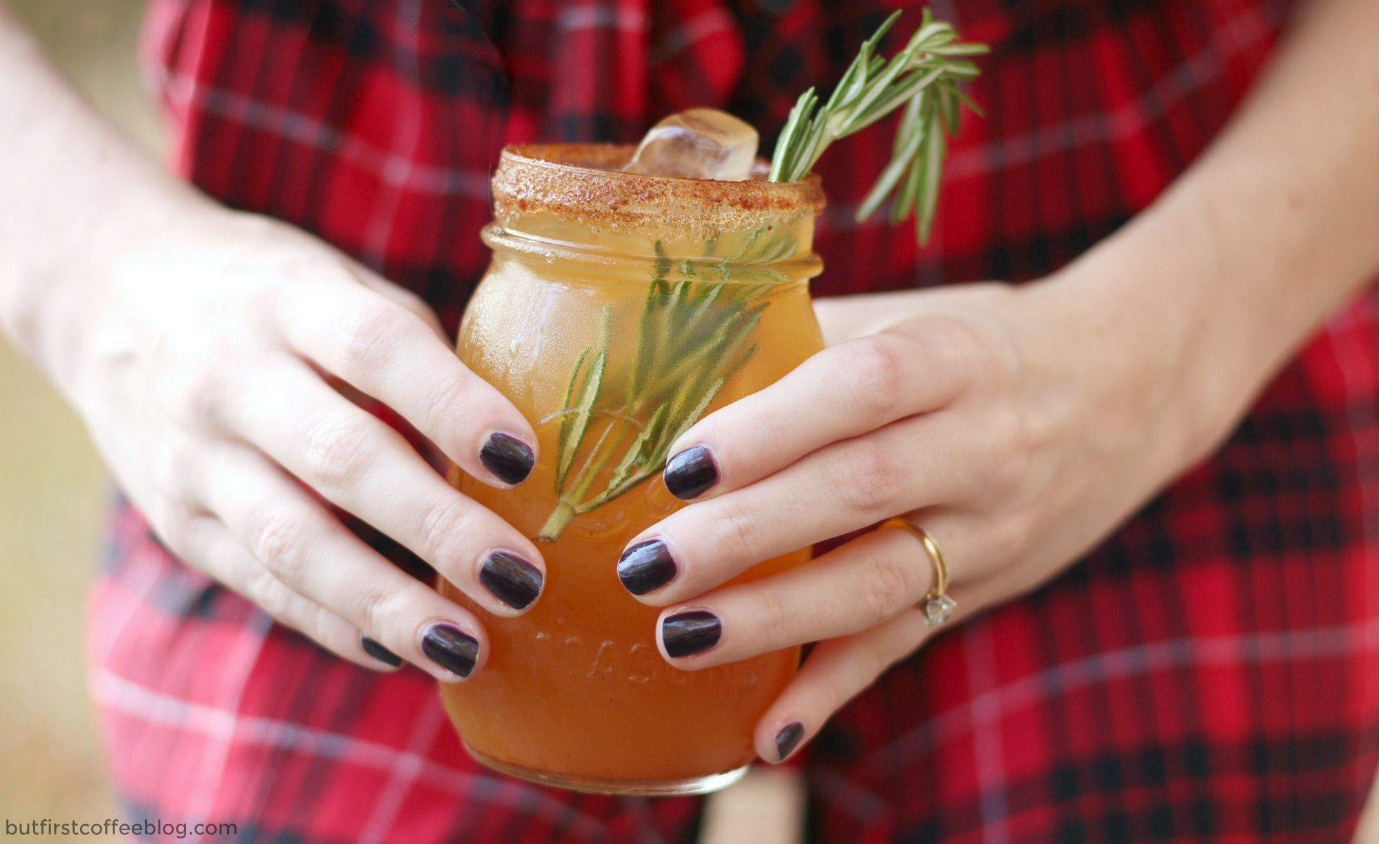 fall-cocktail
