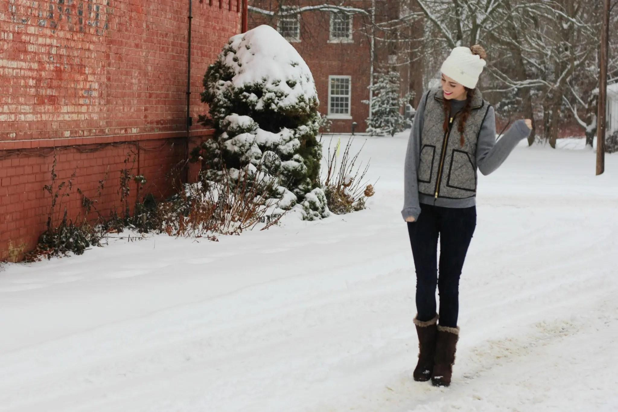 snowy-saturday