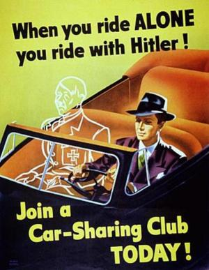 ride-with-hitler