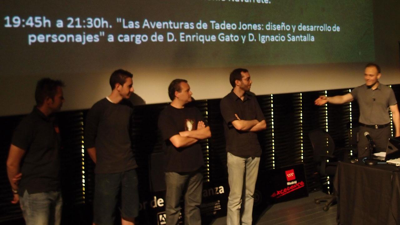 mundos-digitales-madrid-2012-2