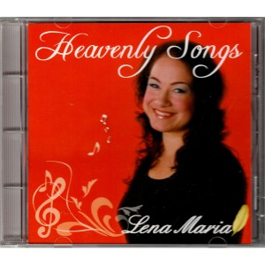 Heavenly Songs Thailand