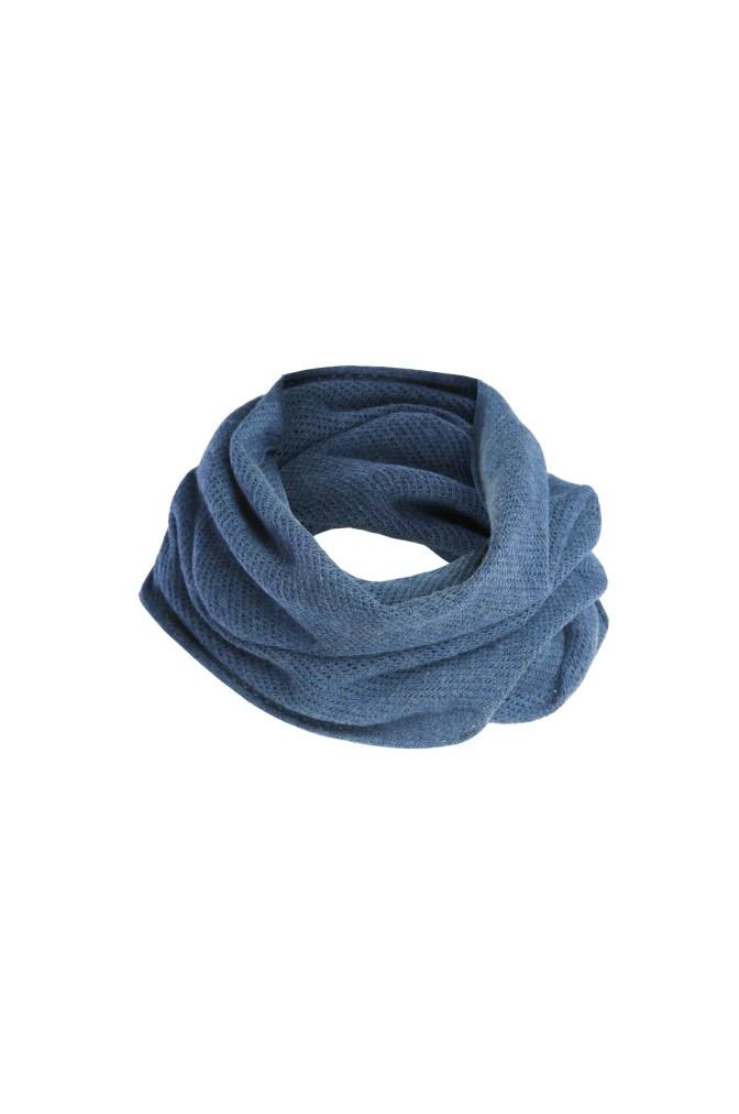 caja_scarf_teal