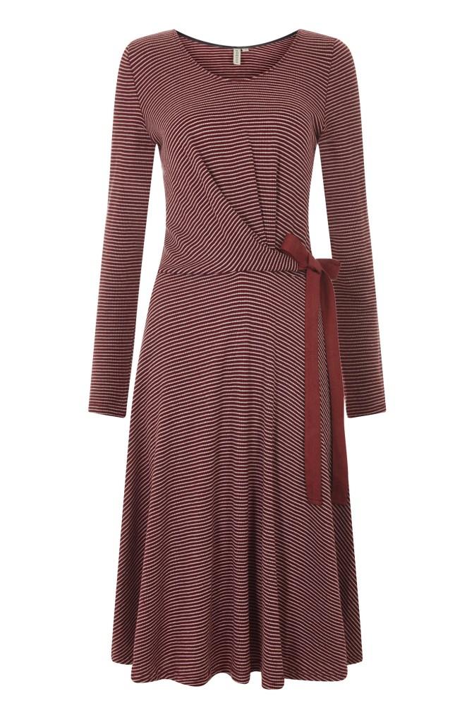 estona_dress_red