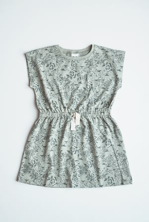 AGDA-dress-print-green1