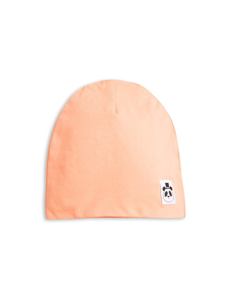 9996050033 mini rodini basic beanie pink 1