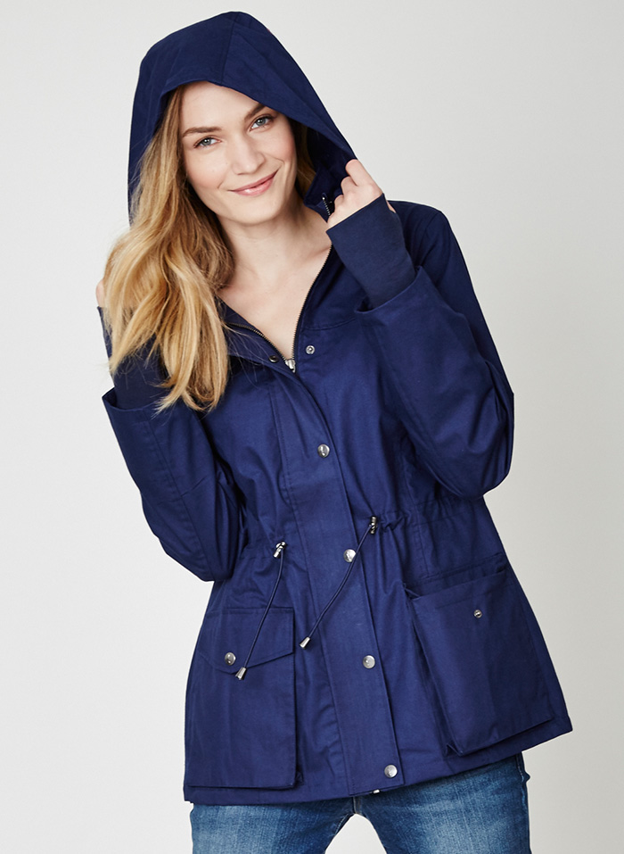 WSJ3007-Elsabel-Organic-Cotton-Waterproof-Jacket-Close2 (1)