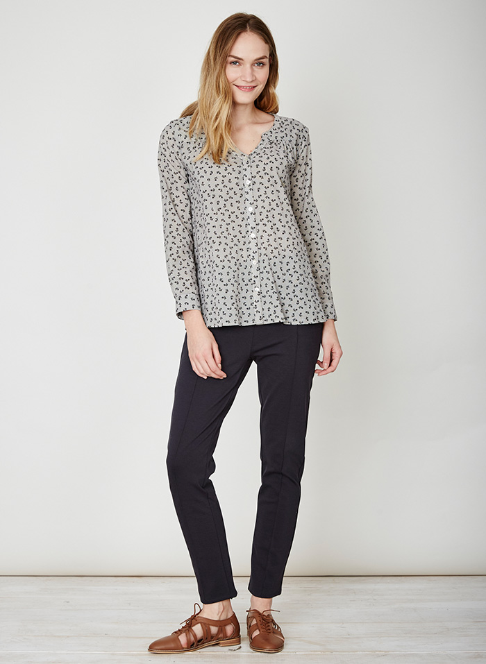 WST3175-Sprig-Organic-Cotton-Blouse-Front2
