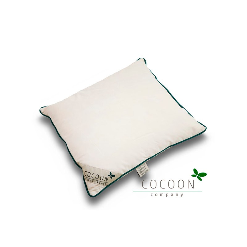 cocoon3