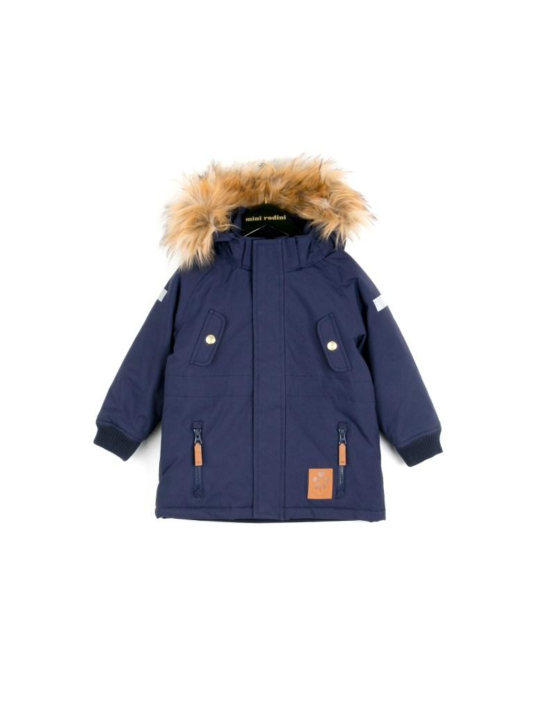 siberia jacket