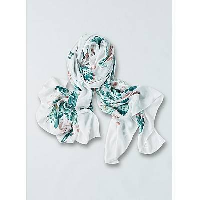 thought-cactus-bamboo-scarf