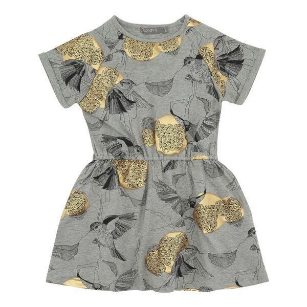 thumbnail_ëlena klänning