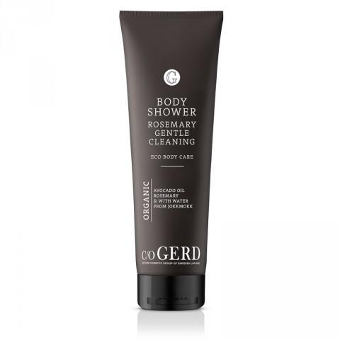 organic_shower_gel_rosemary