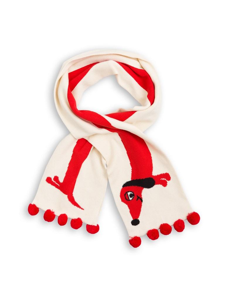 1776012511-1-mini-rodini-dog-scarf-offwhite
