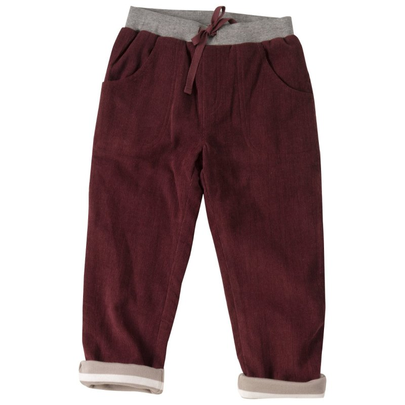 AW16_LinedTrousers_Eggplant