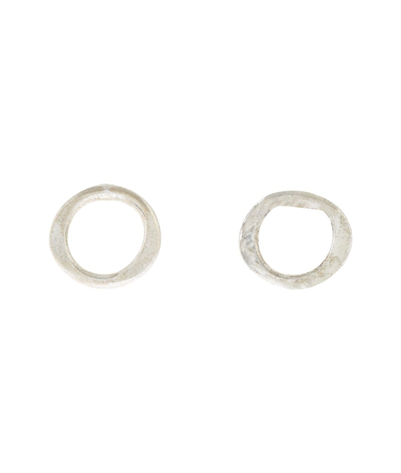 circle-stud-earrings-in-silver-6bfb6aeb0dd0