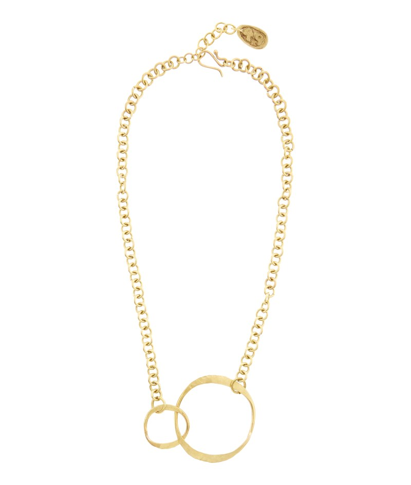 double-circle-necklace-in-brass-a5d7a055e49c