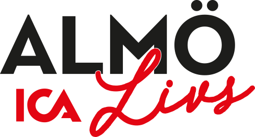 almolivs