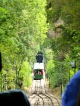 ::the funicular::