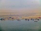 ::Ganges::