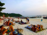 ::Pattaya Beach::