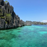 Palawan's Prized Beauty