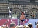 ::street performers everywhere::