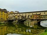 ::Ponte Vecchio::
