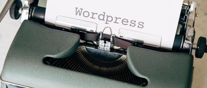 Learning to Code WordPress Themes