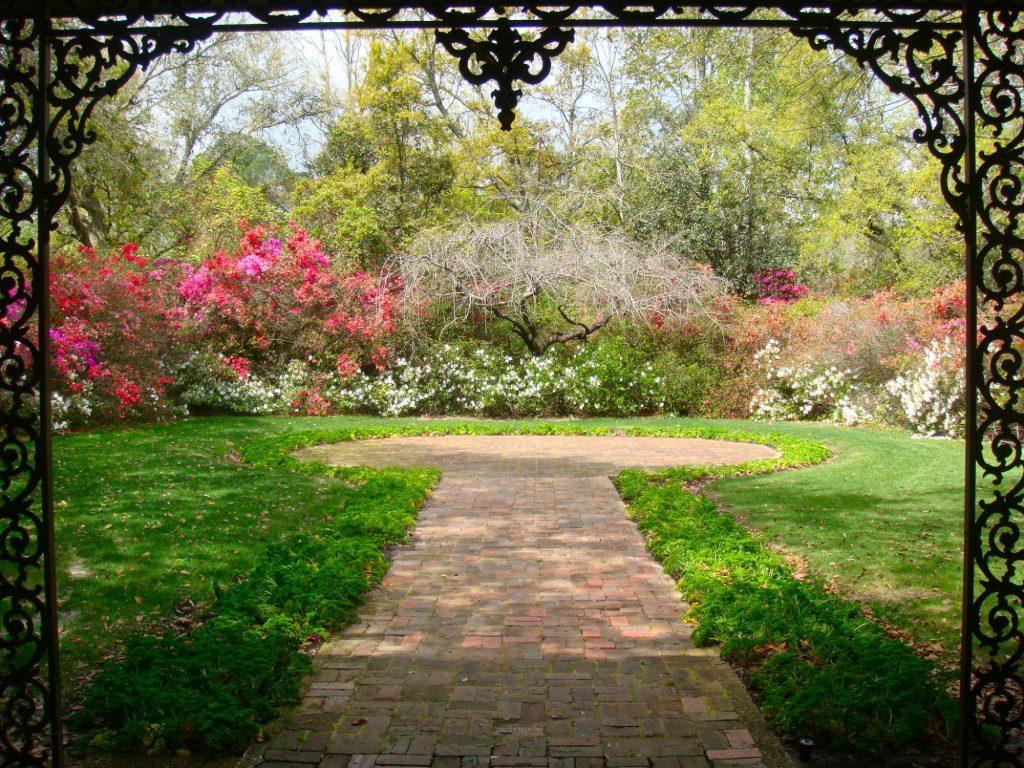 Butler County Landscaping - Butler Landscaping 1