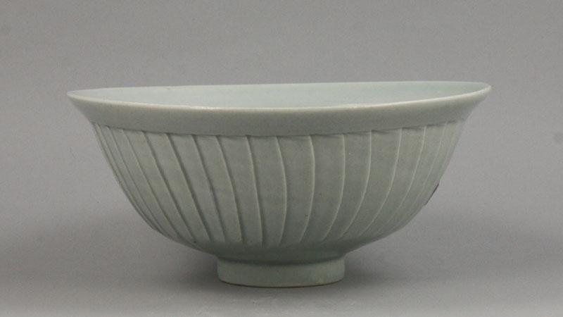 leach bowl