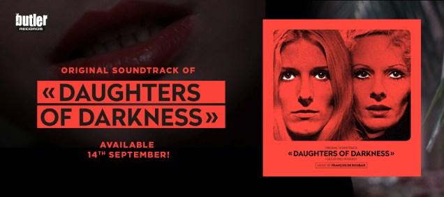 ButlerWebsite_Daughters-Of-Darkness