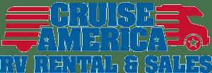 Cruise-America-Logo