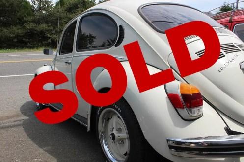 71-super-beetle-sold1