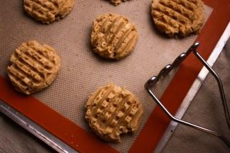 pb-cookie-2