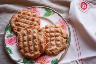 pb-cookie-3
