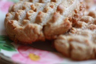 pb-cookie-4
