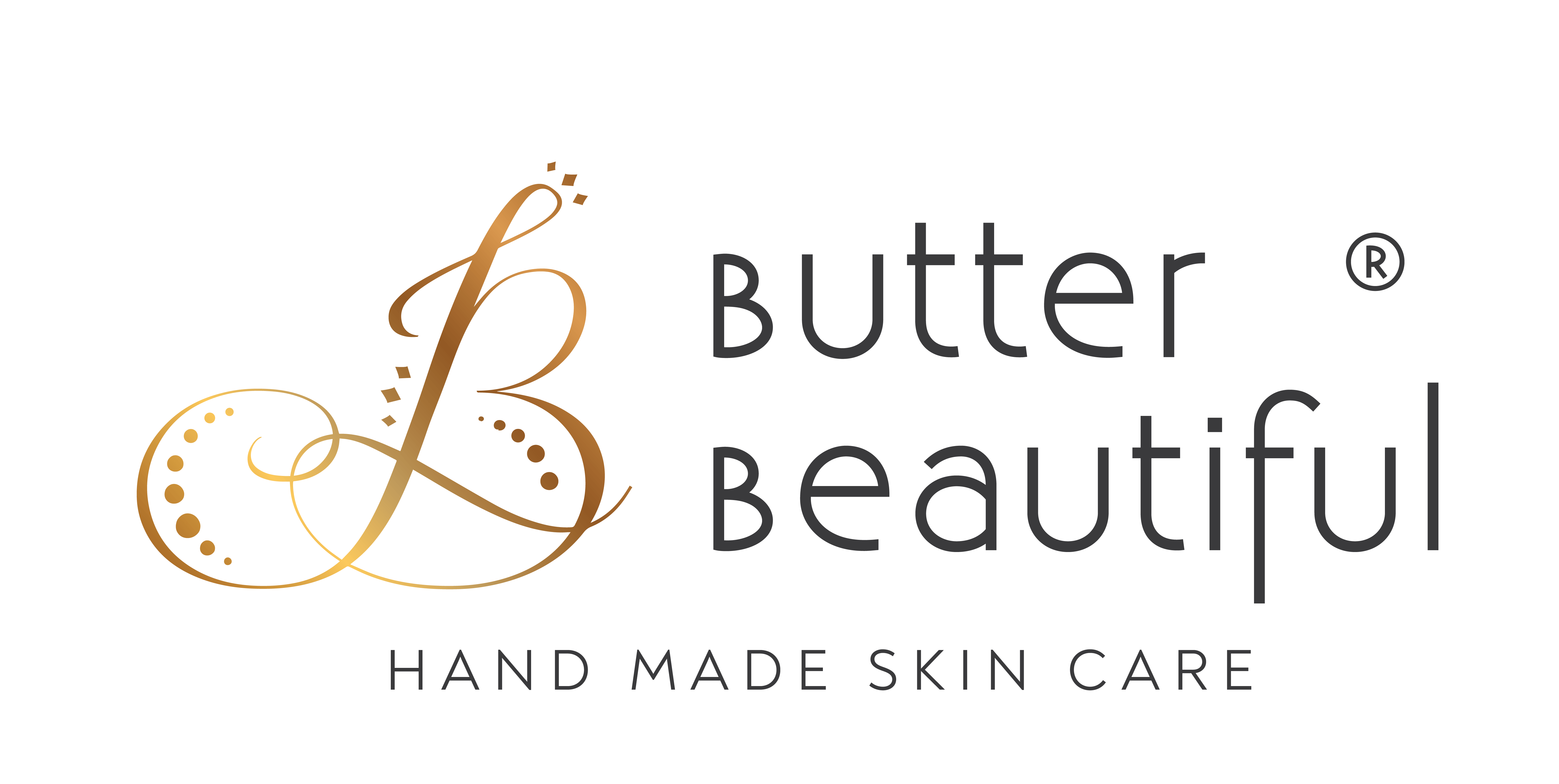 Butter Beautiful