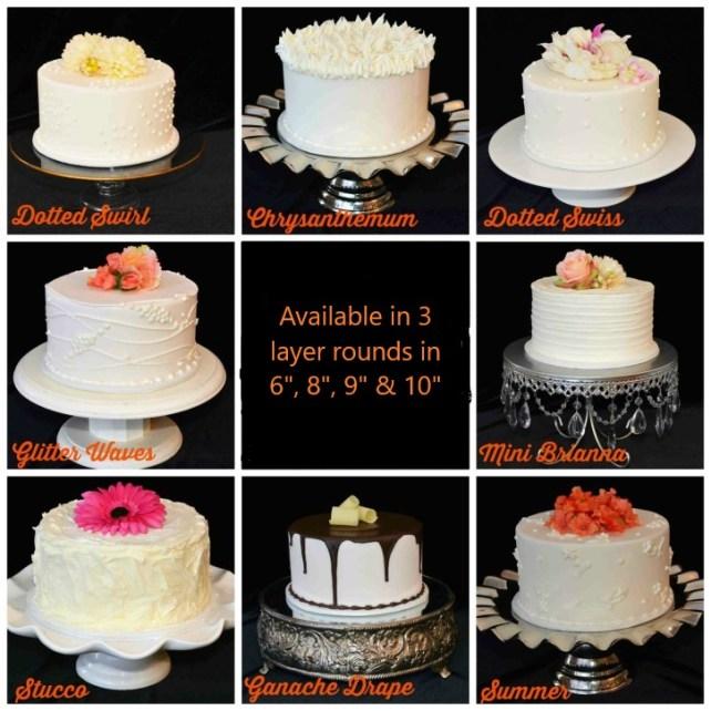 signature-cake-finish-collage