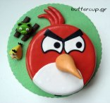 Angry-birds-cake-red-bird-cake1