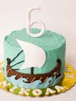 argo cake-2wtr