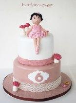 ballerina-cake1