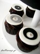 black and white wedding-7wtr