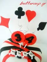casino cake-7wtr