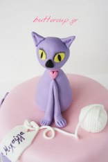 cat-lovers-cake-3-wtr