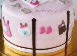 clothesline-cake-1wtr