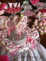 dessert table 4 wtr