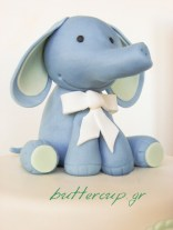 elephant cake-2wtr