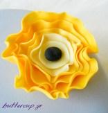 flower detail wtr