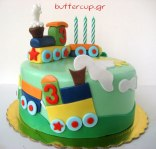little-train-cake2